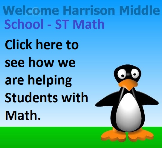 Link to ST Math Login